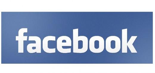 「FB」的圖片搜尋結果