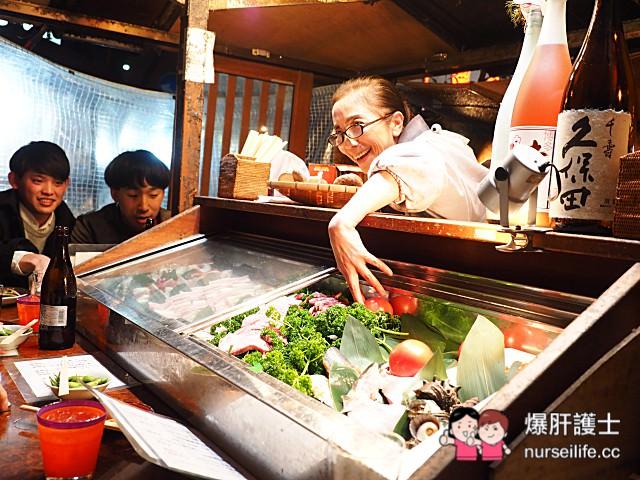 【福岡美食】博多中洲屋台 感受福岡的夜市路邊攤文化 - nurseilife.cc