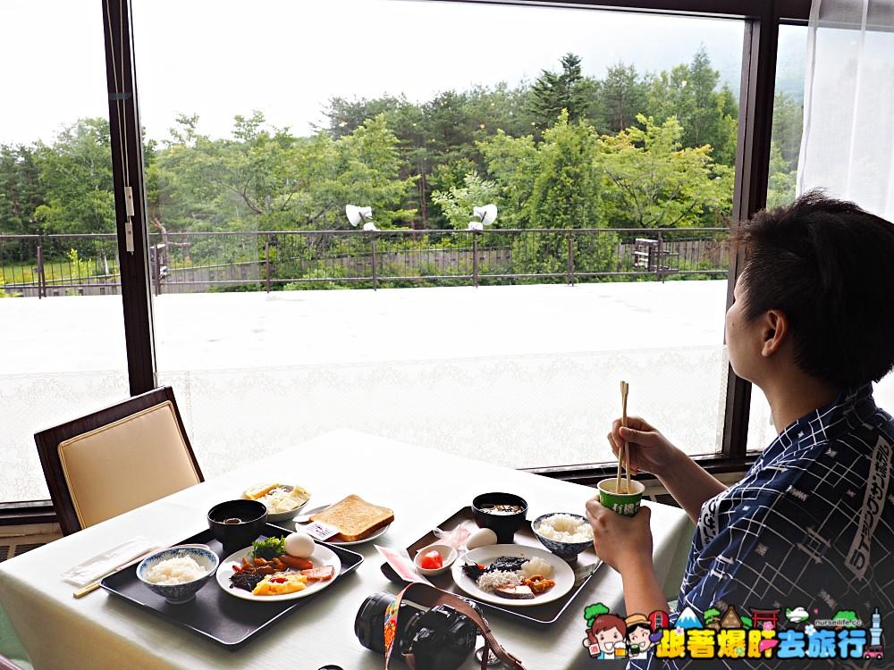 batch_八幡平朝陽飯店