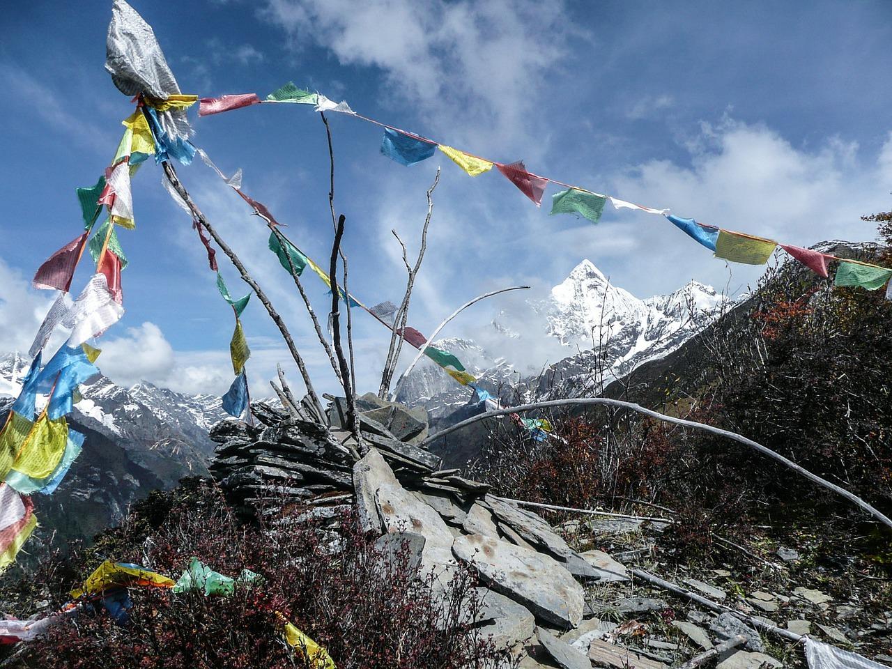 tibet-623784_1280