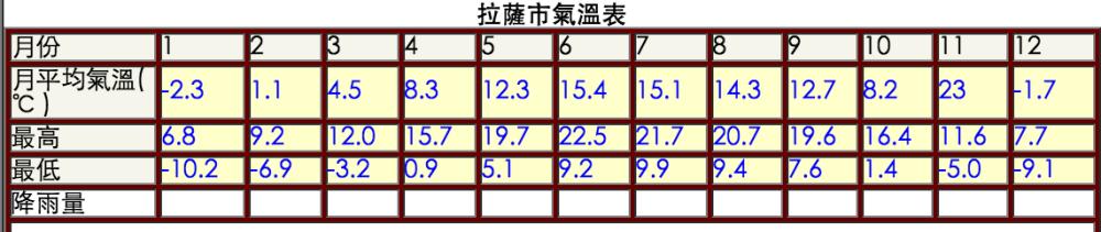 %e8%9e%a2%e5%b9%95%e5%bf%ab%e7%85%a7-2016-09-21-20-58-44