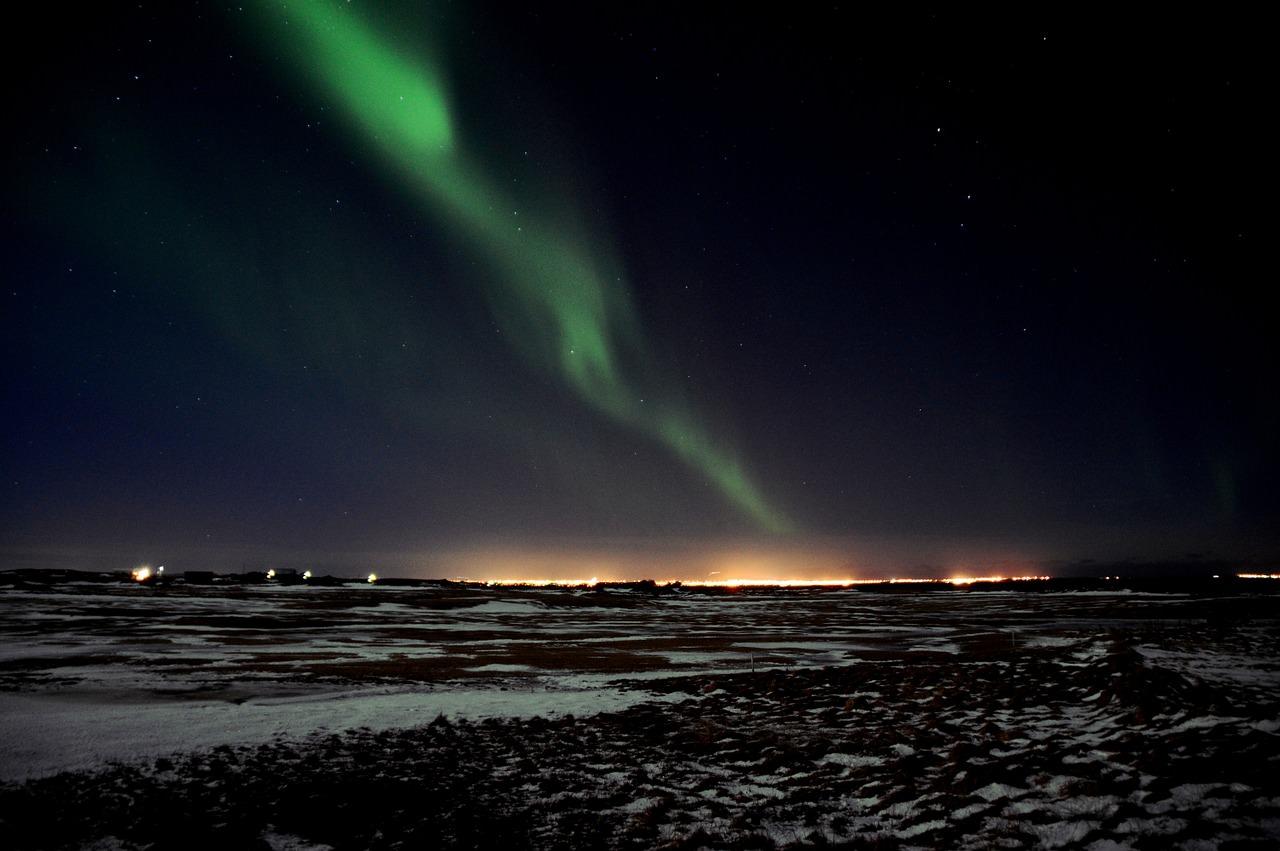 northern-lights-1132572_1280