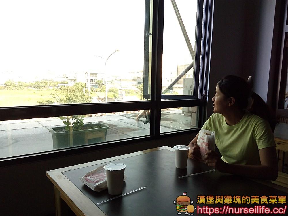 台南旅行家民宿,別有洞天的桃花源 - nurseilife.cc