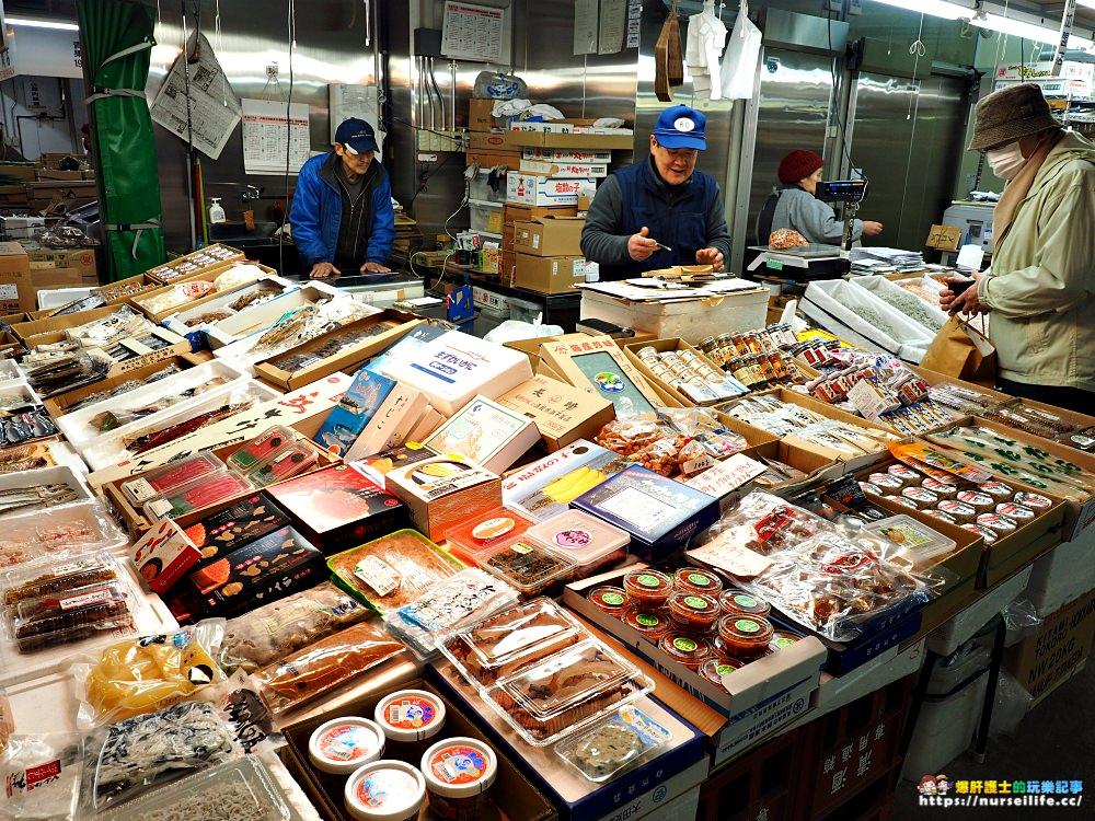 大阪 木津卸売市場.在300年的市場品味美味的鰻魚飯