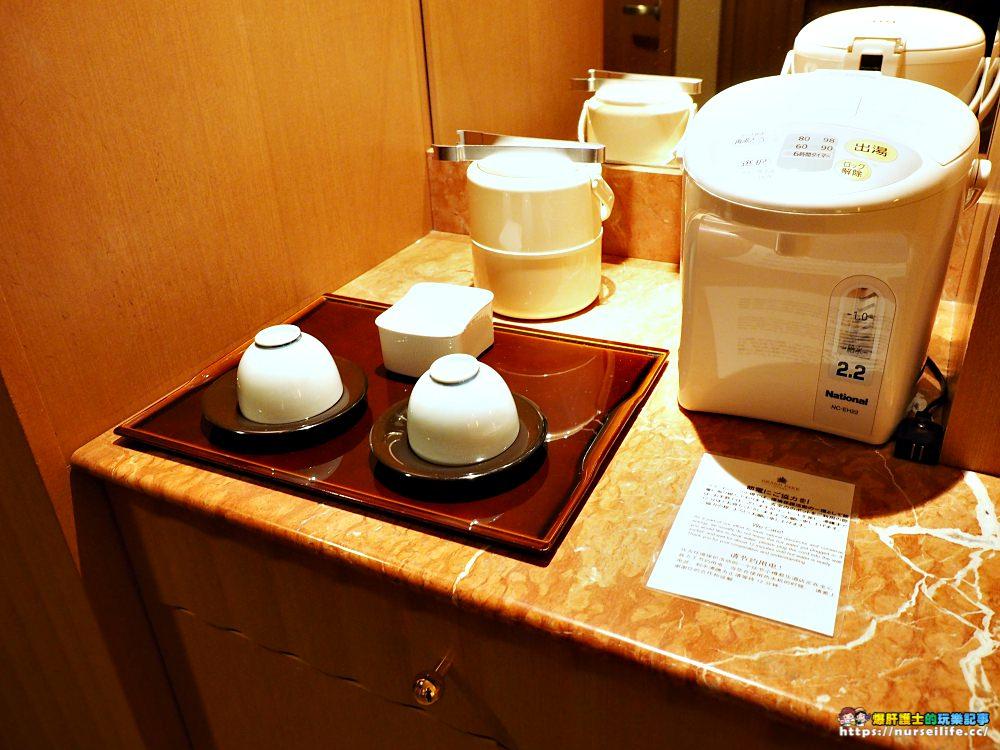 小樽住宿|小樽公園大飯店 .緊鄰AEON賣場與小樽港的便利住宿 - nurseilife.cc