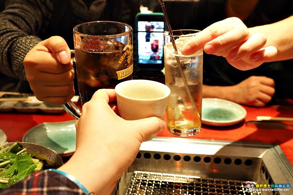 神奈川、川崎|牛兵衛.和牛燒肉就是好吃 - nurseilife.cc