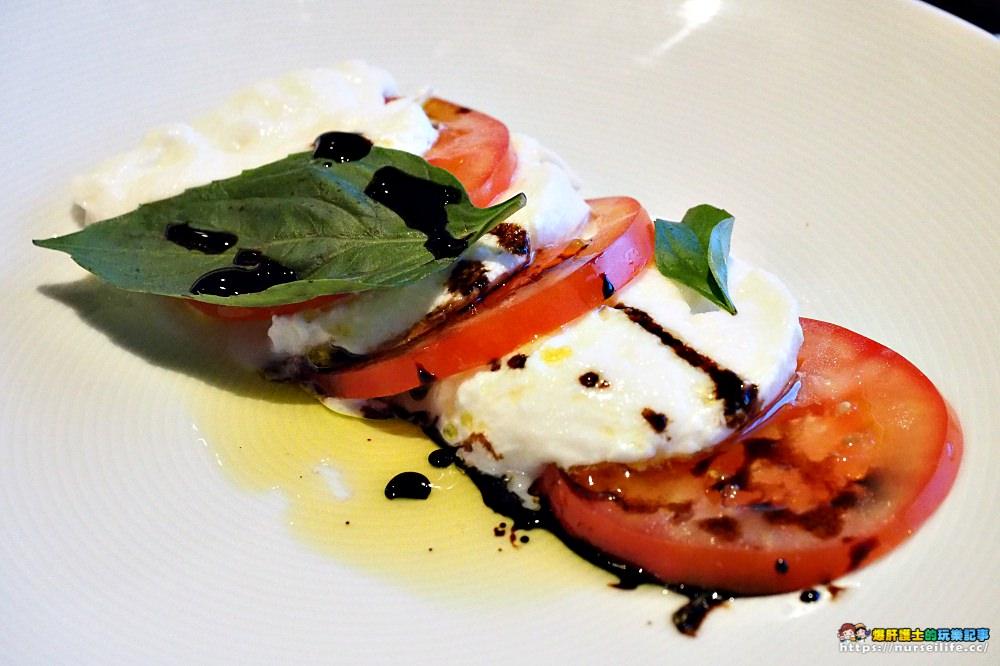 歌詩達郵輪新浪漫號|Mamma Trattoria意大利付費餐廳.超值的義大利風味餐點 - nurseilife.cc