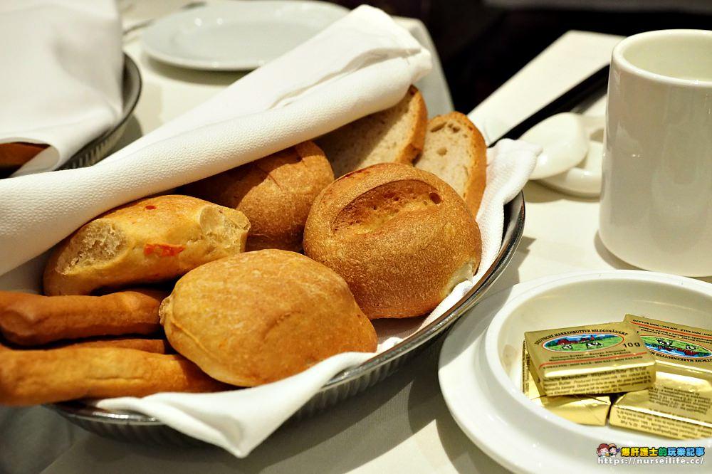 歌詩達新浪漫號|波提切利主餐廳Botticelli Restaurant.天天換菜單還有免費龍蝦 - nurseilife.cc