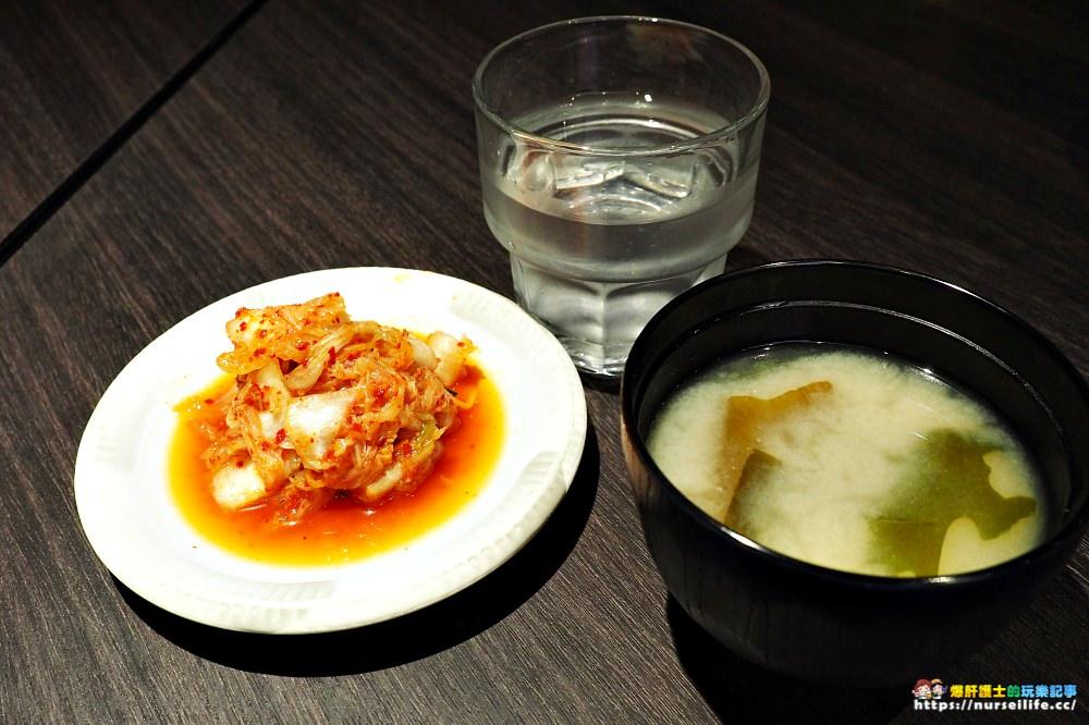 開丼 燒肉vs丼飯 桃園ATT店.見識地表最強燒肉的衝擊 - nurseilife.cc