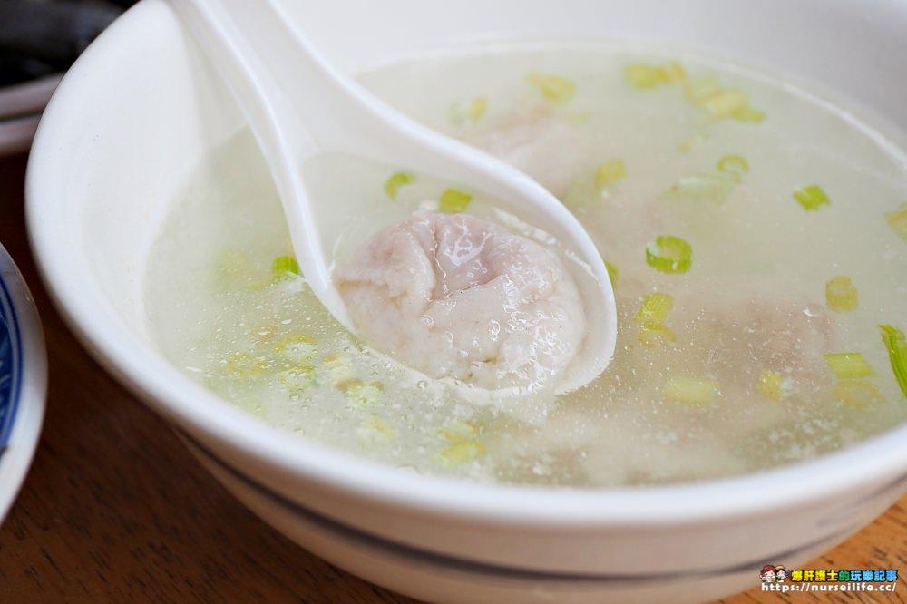 台南、中西區|阿娥意麵.這是吃手路菜的地方 - nurseilife.cc