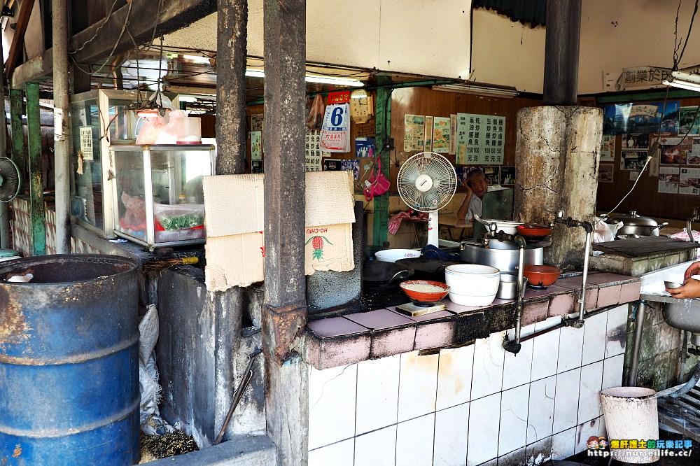 台南、新營|清香鱔魚麵.第一市場的米糠香 - nurseilife.cc