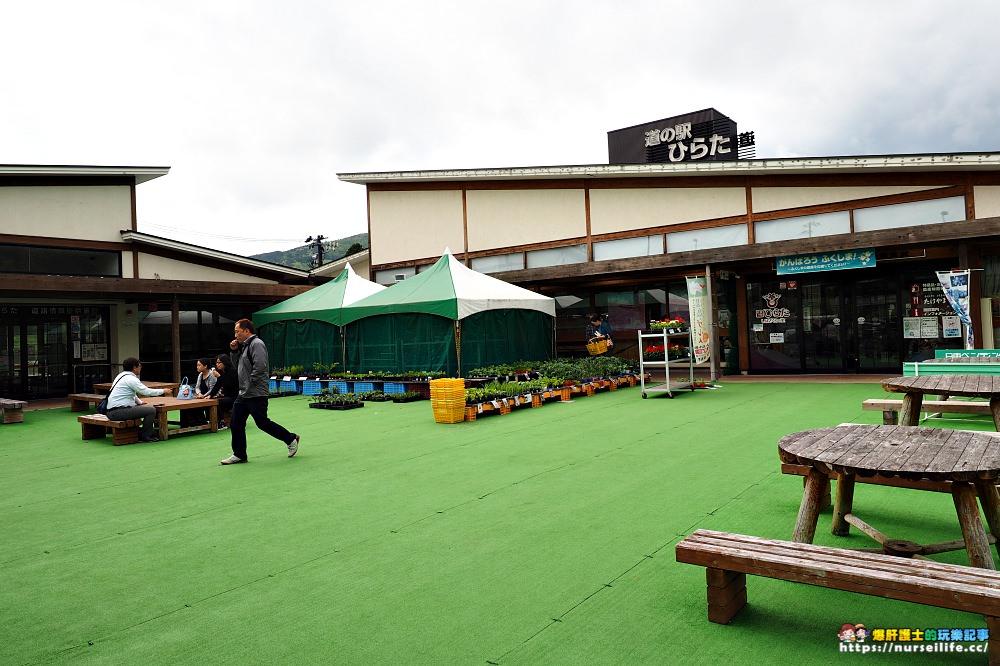 福島、石川|道の駅ひらた.特選農家製品超好買 - nurseilife.cc