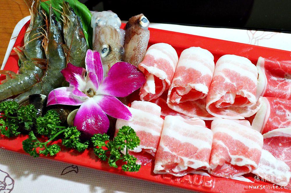 【udn買東西】Staub@udn買東西陶瓷餐具集點加購攻略 - nurseilife.cc