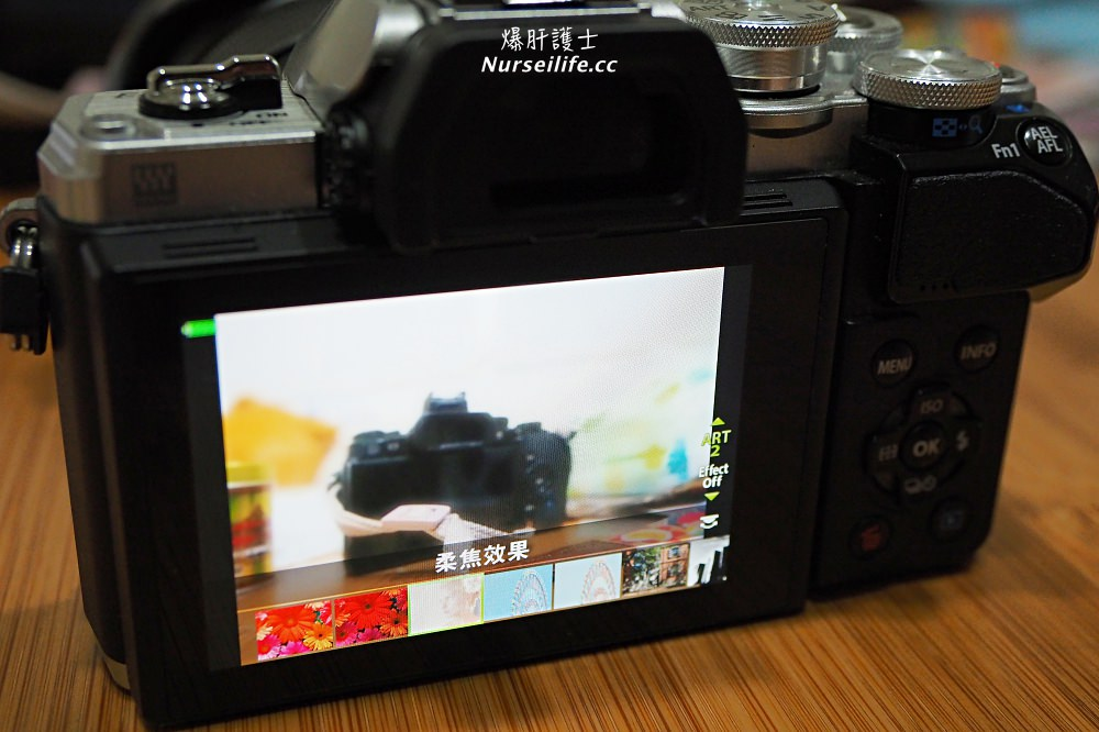 Olympus E-M10 MarkIII |旅遊生活.隨心所欲 - nurseilife.cc