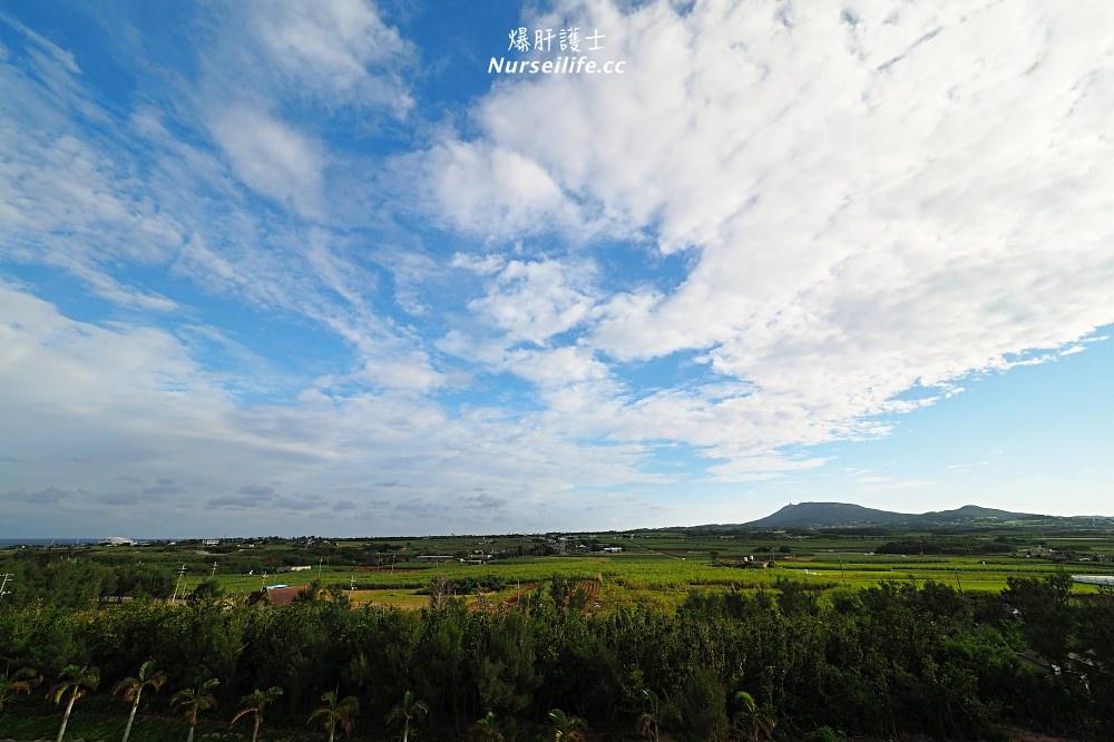 沖繩、久米島|Cypress Resort.島上最豪華的渡假村 - nurseilife.cc