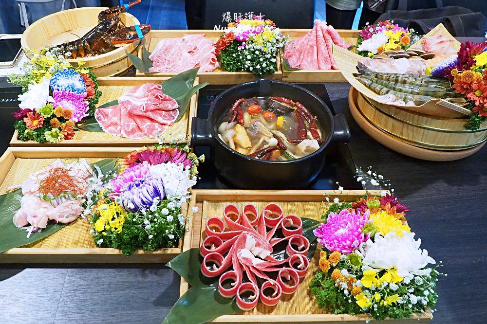 台中美食祭開跑!搭配KKday美食專車由美食達人帶路大啖台中美食 - nurseilife.cc