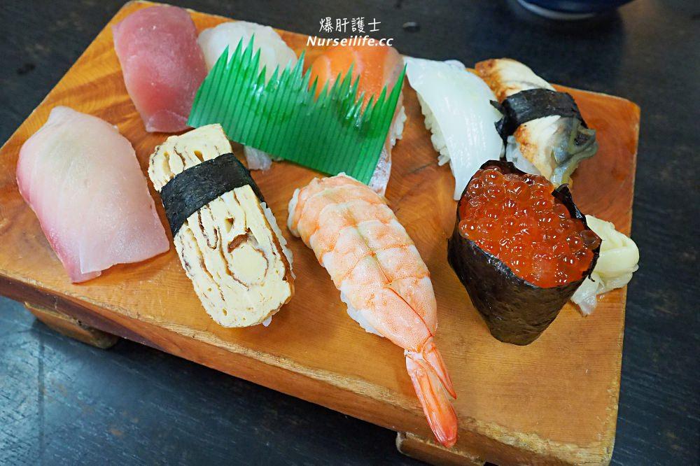 沖繩|除了吃喝沖繩還可以這樣玩! - nurseilife.cc