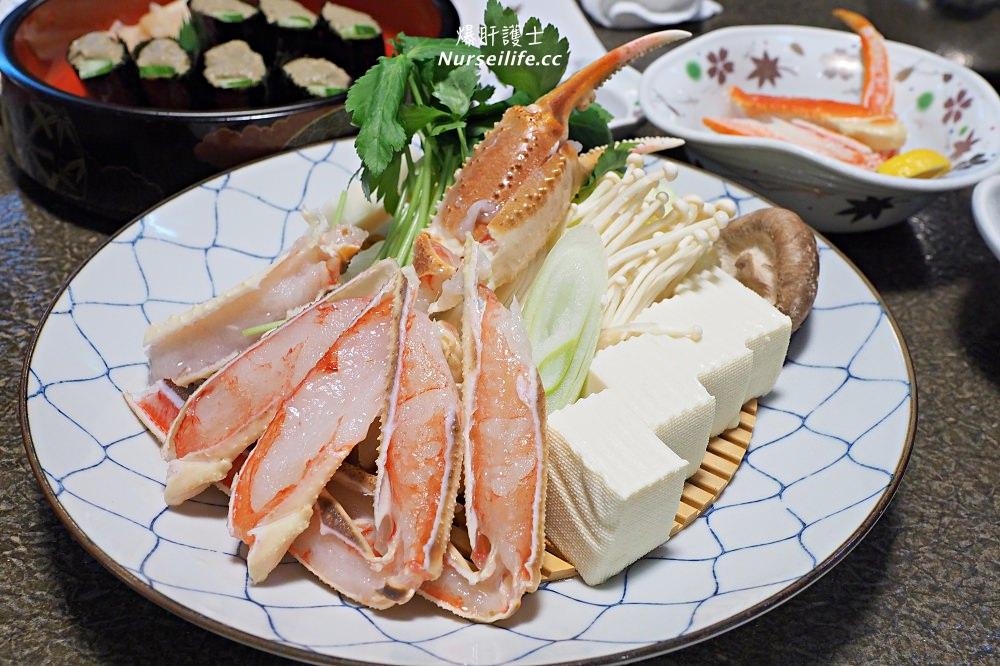 大阪|螃蟹道樂 道頓堀本店 - nurseilife.cc