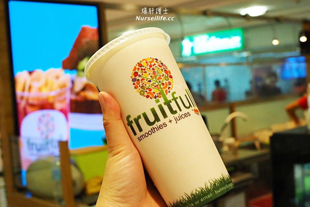 菲律賓必喝的 Buko shake 你知道是什麼嗎?