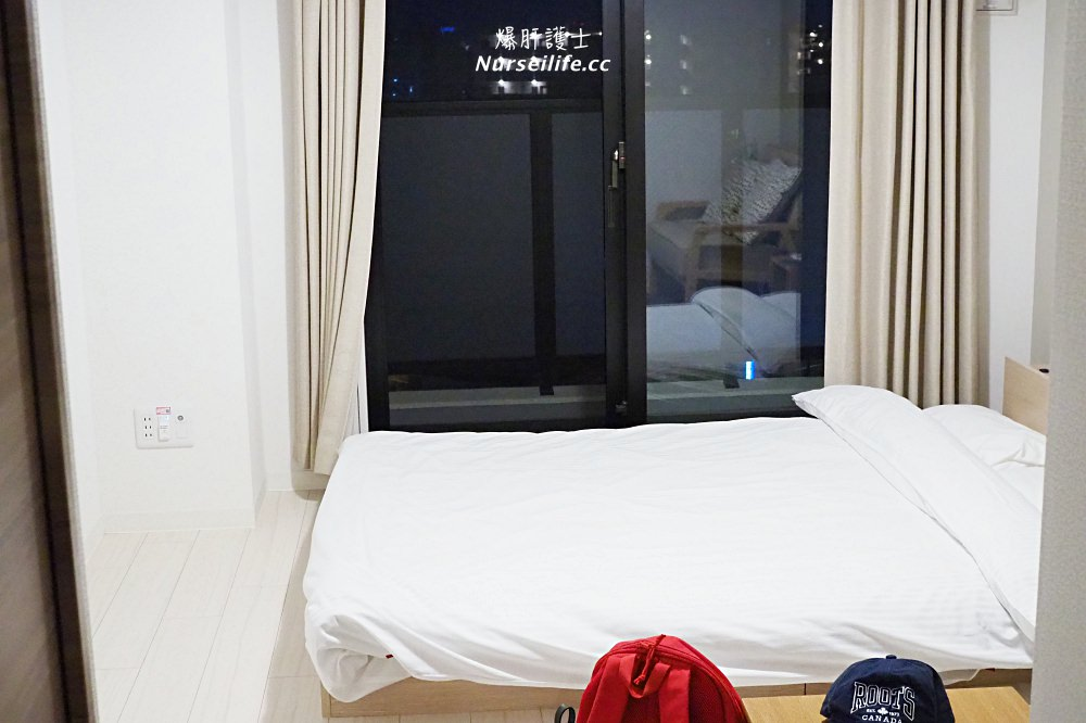 大阪川House旅行主題公寓(Chuan House).附廚房、洗衣機離地鐵站近的公寓式住宿 - nurseilife.cc