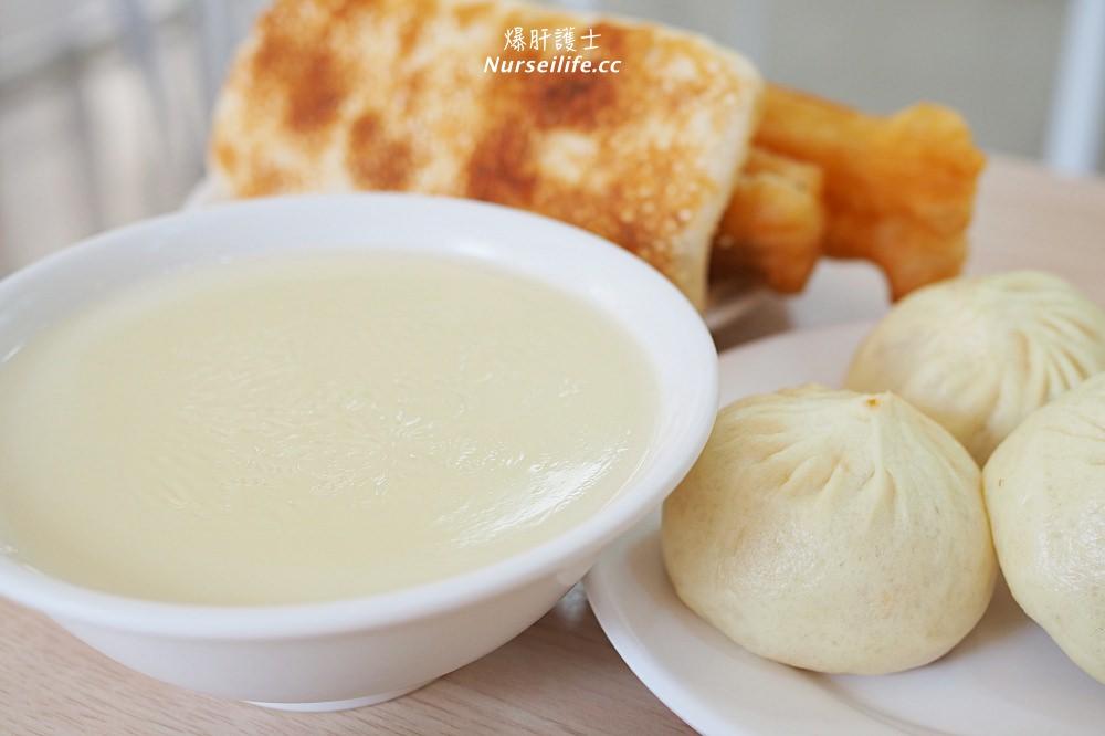 台北美食|天母早午餐懶人包.錯過這幾家等於沒來過天母 - nurseilife.cc