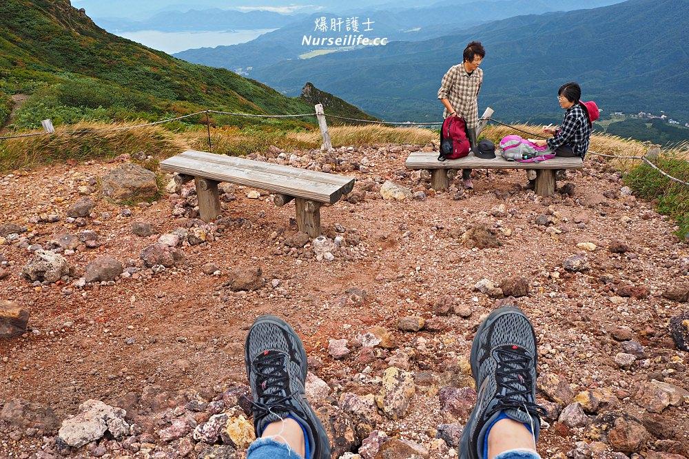 秋田深呼吸大自然之旅: 田澤湖、抱返溪谷、駒岳美食散策