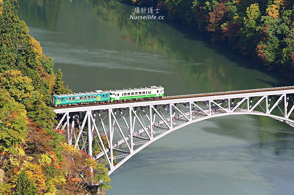 日本東北旅遊:福島必遊的20大旅遊景點 - nurseilife.cc