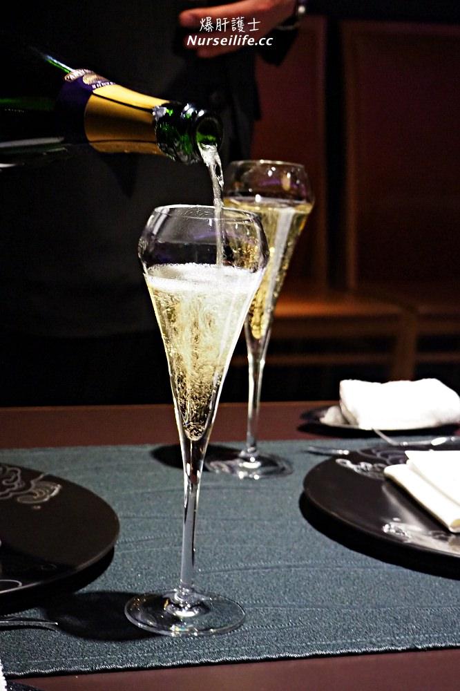東京|Sky Restaurant 634(musashi).全日本最高、景觀最佳也最難訂位的晴空塔餐廳 - nurseilife.cc