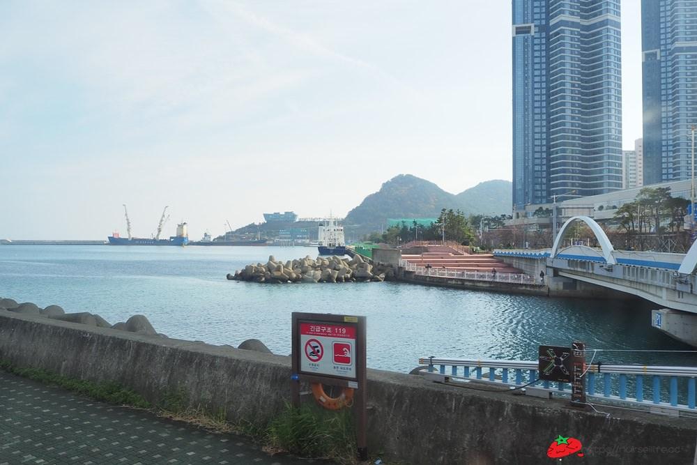 釜山|BUTI CITY TOUR釜山觀光巴士.各大景點輕鬆去 - nurseilife.cc