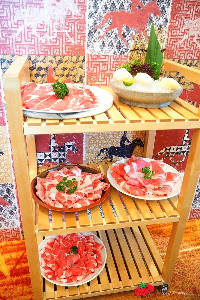 澳們打邊爐|賭場風格超奢華的台中粵式火鍋 - nurseilife.cc
