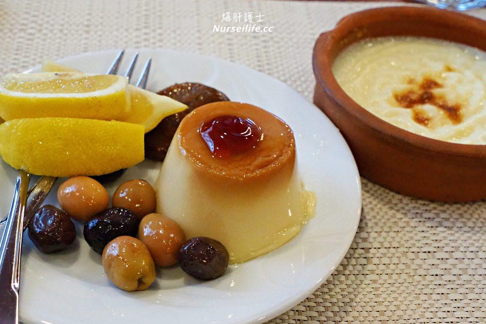 土耳其|Canakkale Kolin Hotel歌林飯店.自助餐點超離譜 - nurseilife.cc