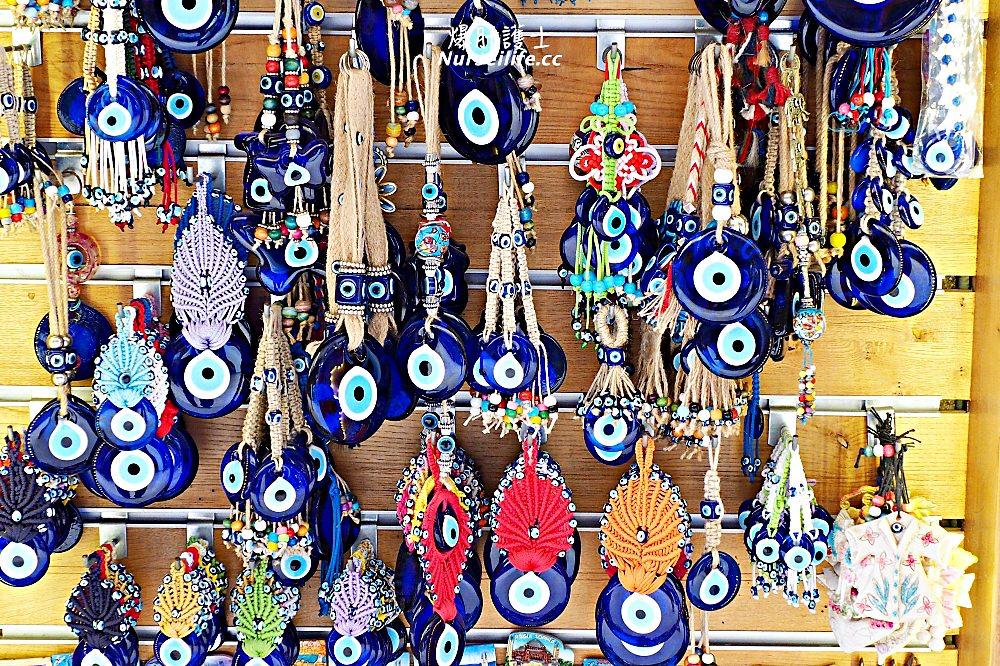 土耳其|伊斯坦堡鐵腿之旅.嫉妒文化超越你的想像