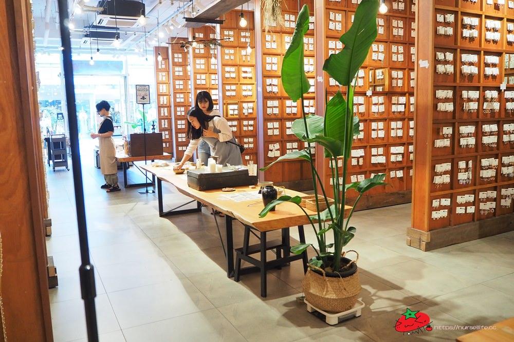 大邱|BlueMoon&Co 讓人整面牆都想要買下來的韓系平價飾品 - nurseilife.cc