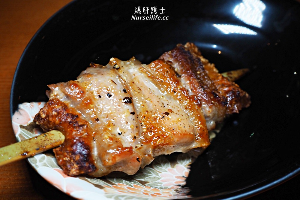 台中居酒屋 鳥苑地雞燒.酒雄台中唯一推薦的全部位雞肉串燒 - nurseilife.cc