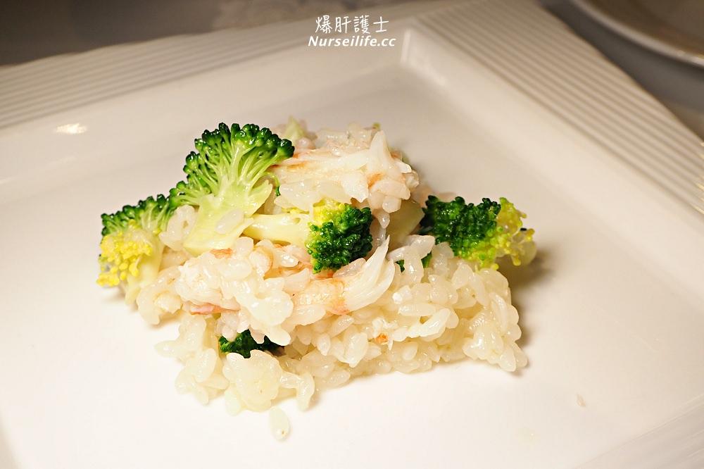 Al Ché-cciano|山形1000元就能吃到套餐的超值義大利餐廳,還是使用庄內食材來製做的! - nurseilife.cc