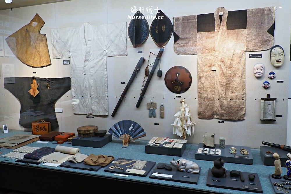 高知|井町紙博物館.來個造紙體驗做自己的明信片 - nurseilife.cc