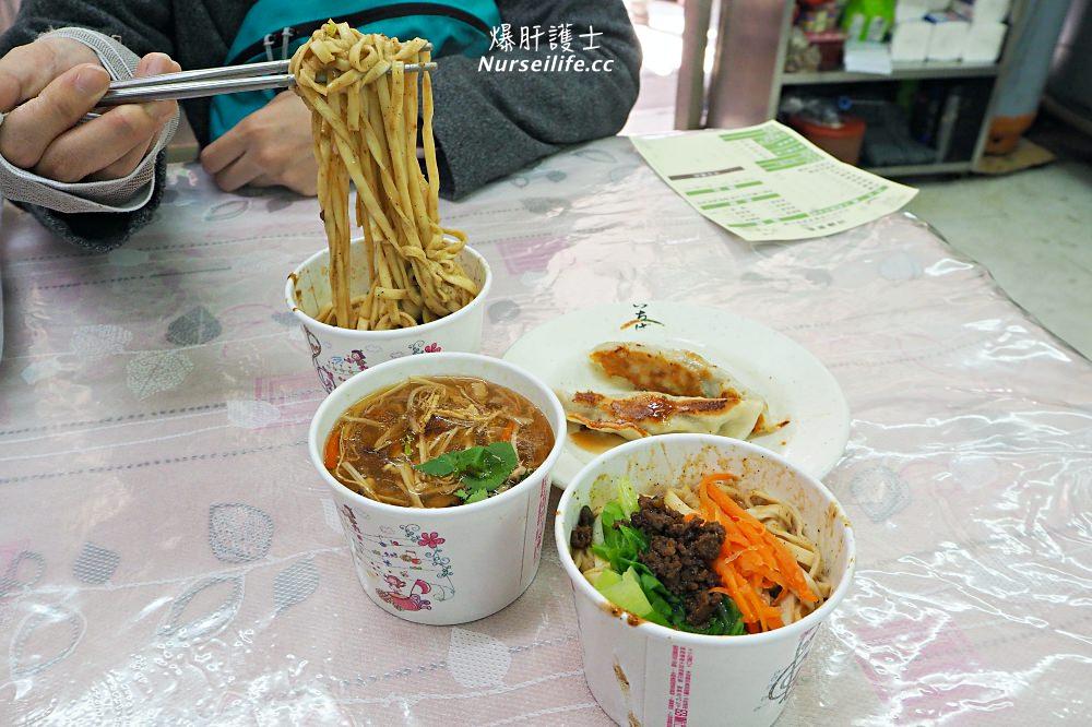 初一十五吃素 士林美崙街祥緣素食,還有素食臭豆腐、四神湯