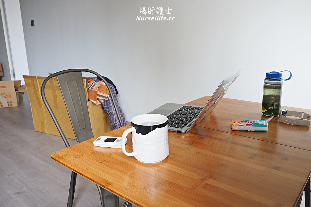 台灣專用WiFi分享器,免綁約連醫院飯店都能宅配,隨時享用網路生活!輸入優惠碼還有85折