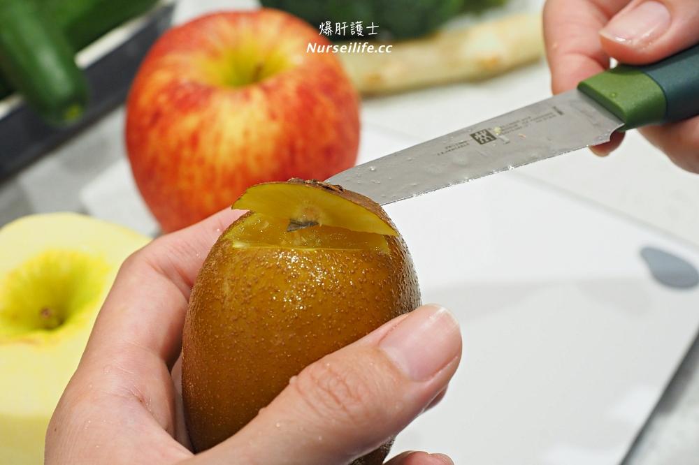 雙人牌刀具組