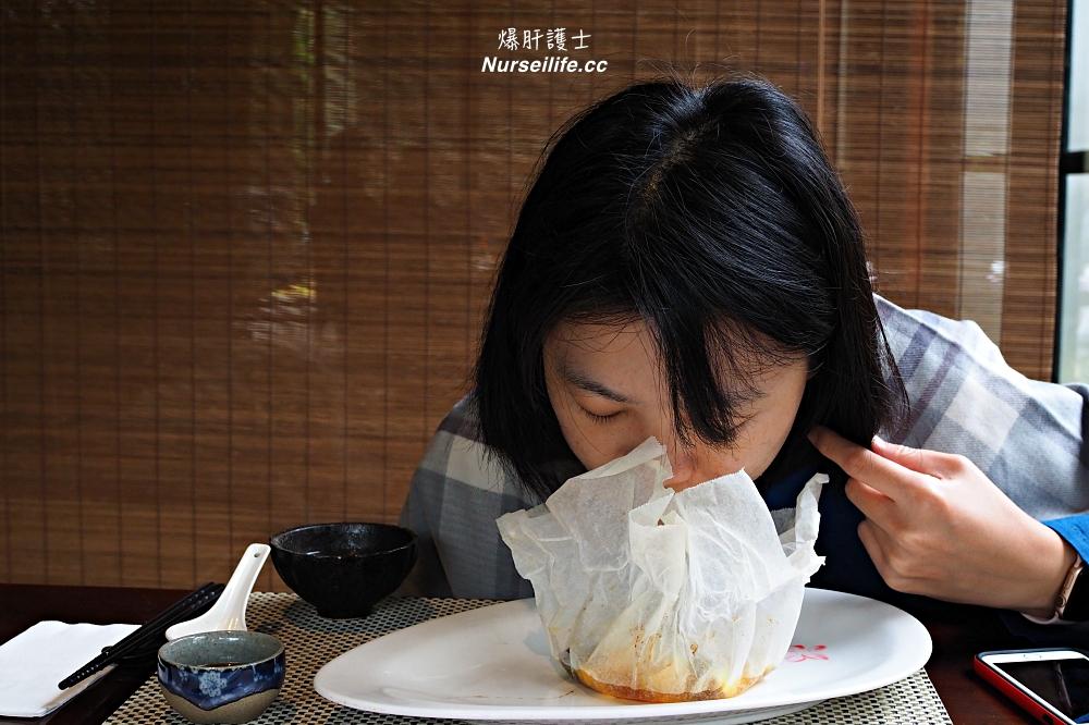陽明春天心五藝文創園區.一趟舒心的蔬食之旅 - nurseilife.cc