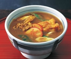 curry-thumb-240xauto-16161