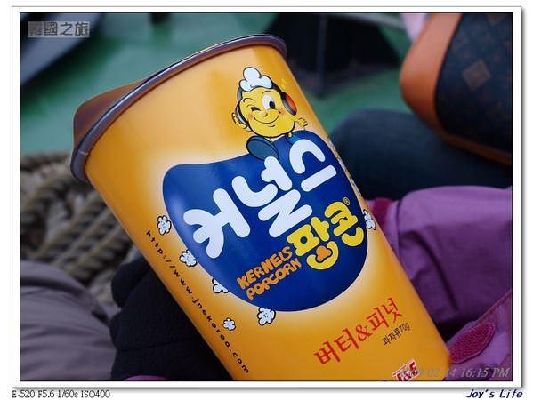 到韓國就要買這些!! - nurseilife.cc