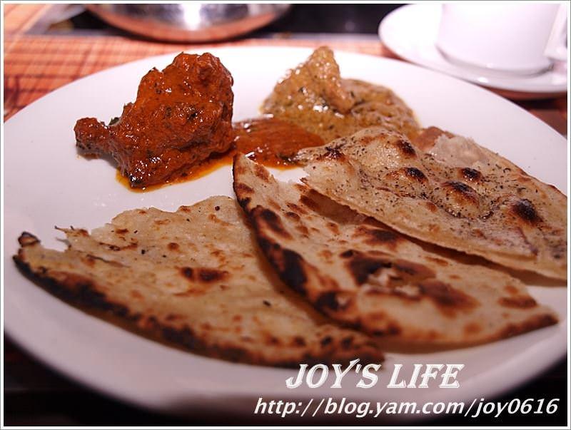【印度】Crystal Restaurant - nurseilife.cc