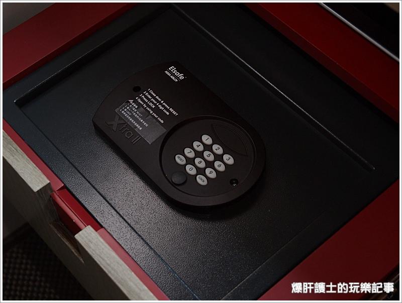 1P8235180.jpg