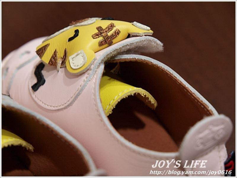 be*U 兒童手工訂製鞋 - nurseilife.cc