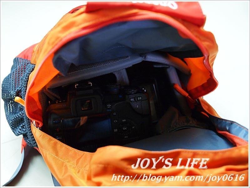 打造自己合用的相機包 - nurseilife.cc