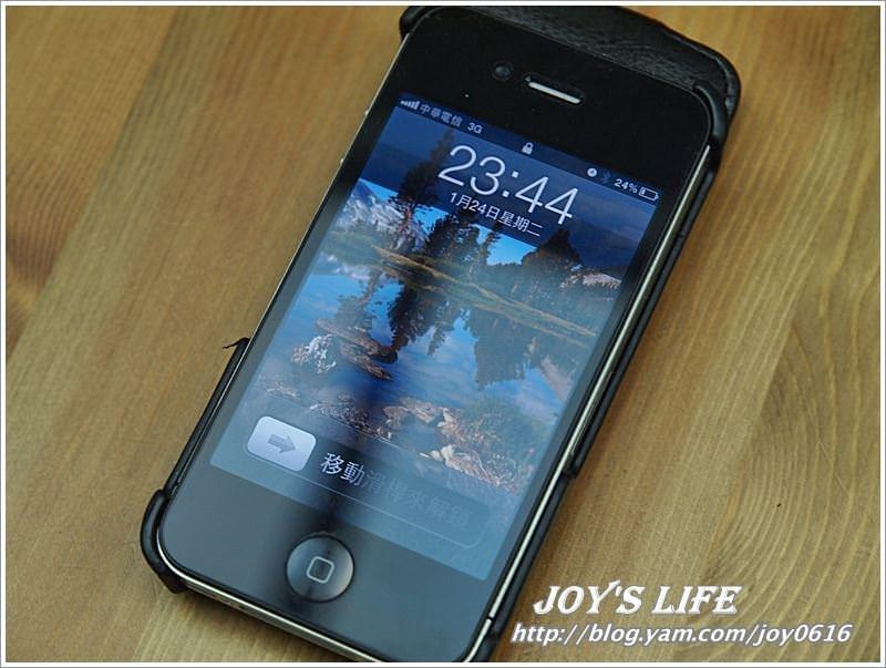 好用的iPhone周邊,行動電源!! - nurseilife.cc