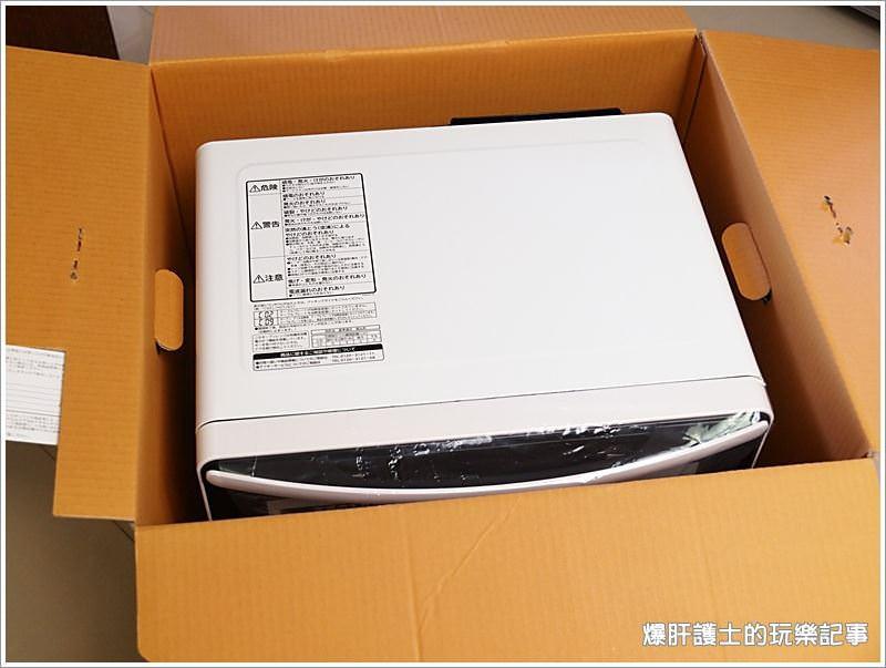 【日本必買】強烈勸敗!! 日立過熱水蒸氣水波爐 HITACHI MRO-MS8 - nurseilife.cc