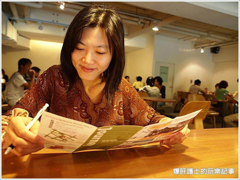 【台北內湖 輕食/早午餐】免費提供電源 適合窩上一整天的覺旅咖啡 - nurseilife.cc