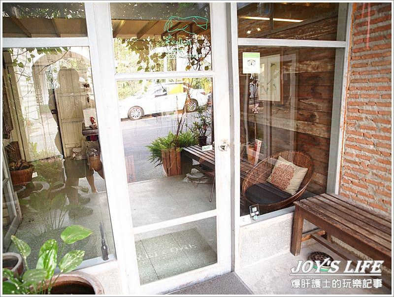 【曼谷按摩推薦】吳君如推薦的按摩店ruen nuad massage studio - nurseilife.cc